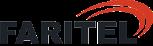 Faritel Solutions